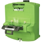 Eyewash Fendall Pure Flow 1000
