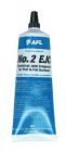 Electrical Joint Compound 7.94 oz Tube