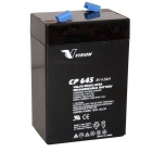 Rechargeable Lead Acid Battery Lantern Battery