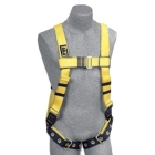 Standard/Economy Harnesses Harness