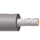 Switchboard Wire, SIS 14 AWG Tin-Plated Cu Purple