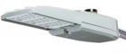 Roadway Cobrahead, LED 70W Multi-Volt 120-277V