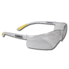 Safety Glasses,Yellow Frame, Indoor/Outdoor Lens