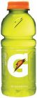 Sports Drink, Lemon-Lime Flavor, 20 oz, Wide Mouth Bottle
