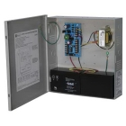 DC Power Supply 1.75A/12/24VDC