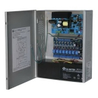 DC Power Supply 6.0A/12/24VDC