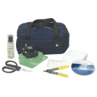 Universal Tool Kit High Precision UPC/PC Tool Kit with CT-30A Cleaver