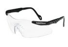 Safety Glasses Eyeware Polycarbonate Clear