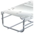 Cable Tray Cover 18.70 in. (475 mm)