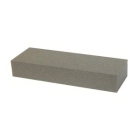 Benchstone, Single Grit, 4 x 1 x 1/4 in.