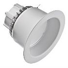 Recessed Downlight LED Module, 20W 1800 lumens 120V