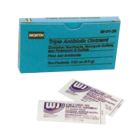 Antibiotic Ointment Neomycin, Polymyxin B Sulfate and Bacitracin Packet