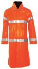 Arc Flash Flame Resistant Nomex, PVC Small