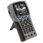 CCTV/Security Tester SecuriTEST PRO Series