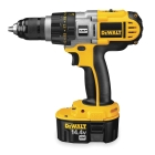 Cordless Drill/Driver Kit 3 Speed