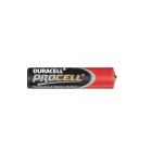 DURACELL PC2400