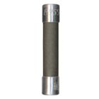Ceramic Tube Fuse, Fast Acting, 12A, 250VAC, 200A IR, 0.250 in. Dia x 1.25 in. L