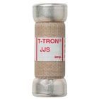 Current Limiting Fuse, Fast Acting, 40 A, 600VAC, 200kAIR, 1.000 in. Dia x 1.56 in. L