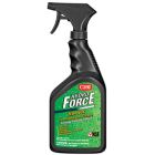 General Purpose Cleaner, 32 oz Trigger Bottle, Content: Aqueous