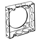 Square Box Extension Ring 4-11/16