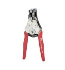 Wire Stripper, Stripping, 16 AWG - 26 AWG