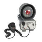 Explosion-proof Intercom Provides Reliable Two-Way Communications and Superior Sound Quality