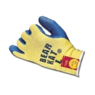 Gloves, Cut Protection, ANSI Level 2 Style, Small