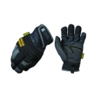 Gloves, Winter Impact, Form Fitting Style, XX-Large