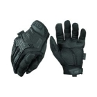Gloves, Impact Protection, XX-Large