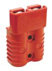 Power Connector Housing, 600V, 350A, 2P, 2/0 AWG, 1 Row