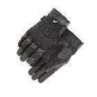 Gloves, Mechanic's, Armorskin Style, X-Large
