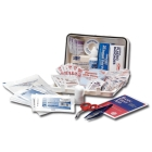 First Aid Refill Kit Crusader - 36677