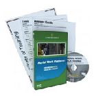 Training Video/DVD Only - 77242