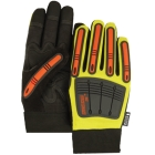 Gloves, Waterproof Knucklehead; XX-Large