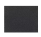 Abrasive Roll, P400 grit, 2 in. x 50 ft, Cloth Backing