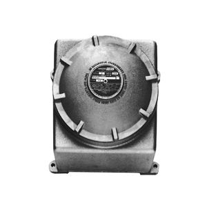 Eaton Crouse Hinds Series Gub02 Explosion Proof Certified