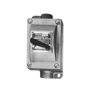 eaton crouse hinds series sw14 internal switches wesco