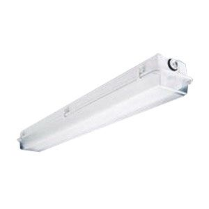 EATON LIGHTING VT2-217DR-UNV-EB81-WL/U Vaporproof Light Fixtures ...