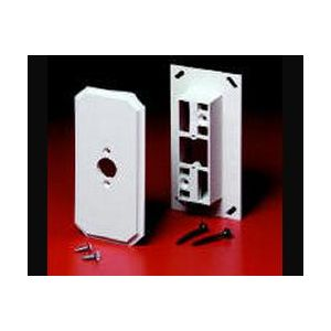 Arlington Industries Db1 Siding Outlet Box Mounting Kits