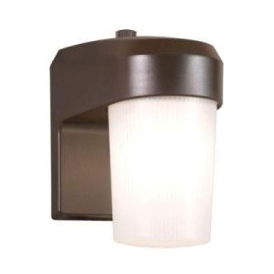 NCI LIGHTING FE13PC  sc 1 st  wesco & NCI LIGHTING FE13PC Downlighting Fluorescent and HID Ceiling and ... azcodes.com