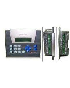 UNITRONICS JZ-10-11-T40 PLC Programmable Controllers | WESCO