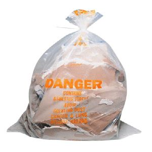 Associated Bag Co 65 8 101c Trash Bags And Can Liners Wesco