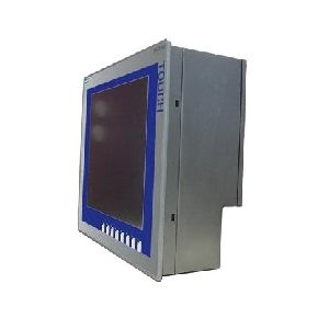 SIEMENS 6AV72000AA000AA0 Monitors and Touch Screens | WESCO