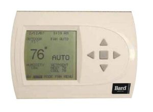 bard manufacturing co 8403 060 thermostats wesco. Black Bedroom Furniture Sets. Home Design Ideas