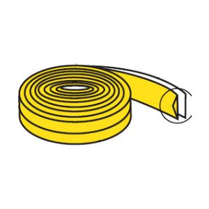 TPC WIRE CABLE 98412 Electrical Tape | WESCO