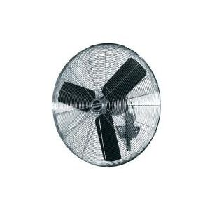 AIRMASTER FAN CO UP30LW16-S8 Circulating Fans   WESCO