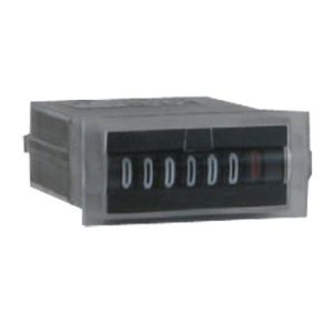 EATON 7-Y-3013PM-401 Electrical Counters   WESCO