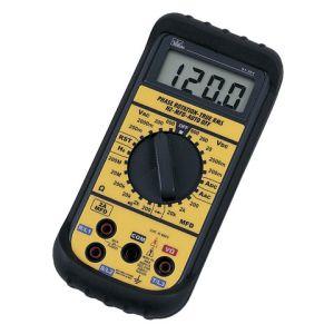 IDEAL 61-361 Multimeters | WESCO