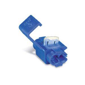 WAYTEK 31562 Insulation Piercing-Displacement Connectors | WESCO on