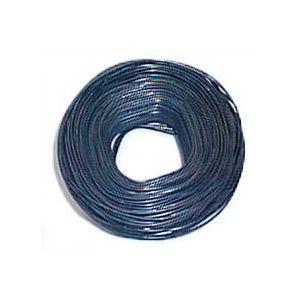 ACCENT WIRE 9 Tie Wire | WESCO